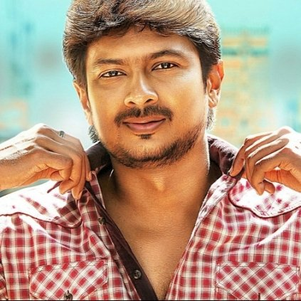 udhayanidhi stalin will reportedly team up with ezhil photos pictures stills - Top Ten Celebrity
