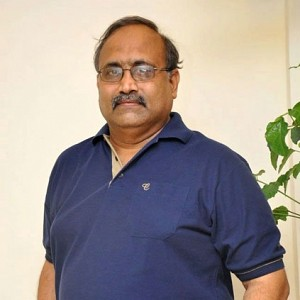 Exclusive: What happened to Kaadhal director?