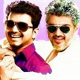 A triple delight for Thala-Thalapathy fans this new year!