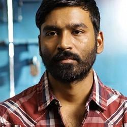 Dhanush's Vada Chennai box office verdict is out!