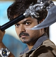 Just In: A war song for Vijay in Bairavaa?