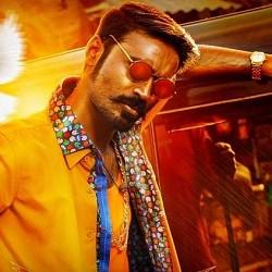 Finally! An important update from Maari 2