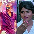 Vedalam comes back to beat Remo
