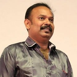Venkat Prabhu's Party audio launch to happen on September 21