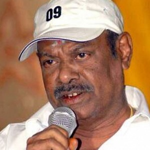 Veteran director/cinematographer passes away!