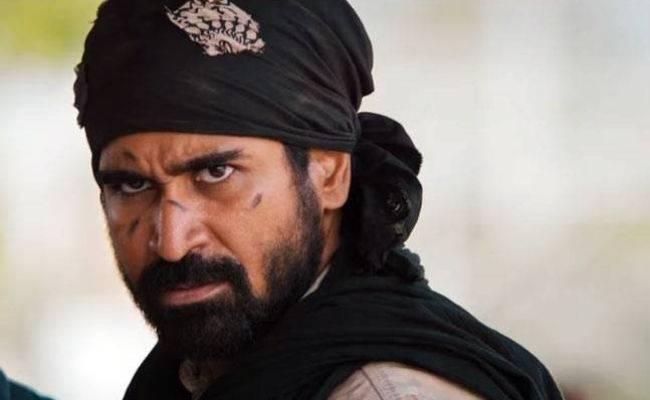 Vijay Antony's super hit movie's sequel undergoes a major change