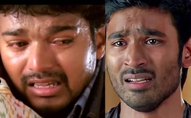 Vijay, Dhanush, Selvaraghavan films' editor Kola Bhaskar passes away