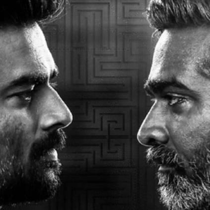 Vijay Sethupathi and Madhavan's Vikram Vedha Bollywood remake