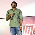 """Sathish came in after I changed my name"", Vijay Sethupathi"