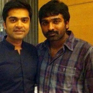 Vijay Sethupathi and Simbu extend support for Vishnu Vishal