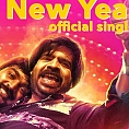 Hiphop Tamizha's 'Happy New Year' single review