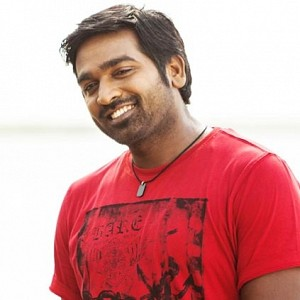 Wow!! Vijay Sethupathi to act in a Bollywood film?