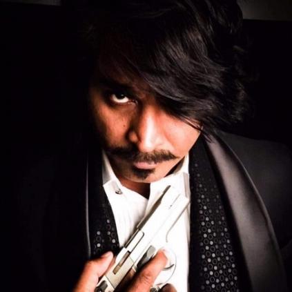 Vijay Sethupathi's Junga audio rights snapped by Think Music