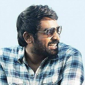 Just in: Finally some happy news for all Vijay Sethupathi fans