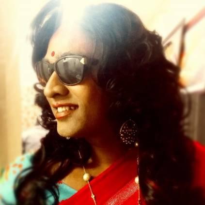 Vijay Sethupathi's 'Super Deluxe' releasing worldwide on March 29