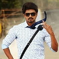 Bairavaa audio launch postponed?