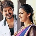 Bairavaa songs are out 3 days before the official launch