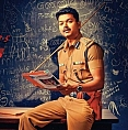 Vijay to grab a special spot on Diwali day