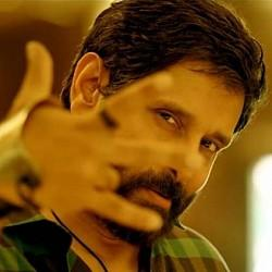 Know how much Vikram donated to Kerala flood victims!