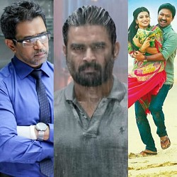 Theatre shutdown effect: Big films postponed