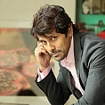 Surprise announcement - Vikram's next to be directed by Simbu's director