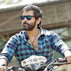 Just in: Vikram and Tamannaah's Sketch teaser release details here!