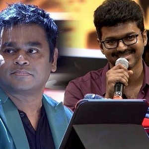 Is it for Thalapathy 62?
