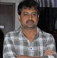 Lingusamy returns to South ...