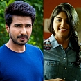 Vishnu to pair up with Manjima Mohan?