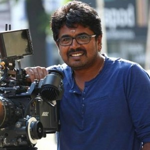 Ajith's Vivegam cameraman signs his next big Tamil film! Details here!