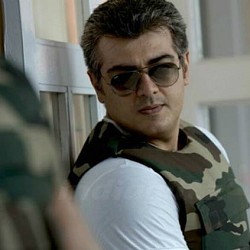 Vivegam creates a new record in just 24 hours