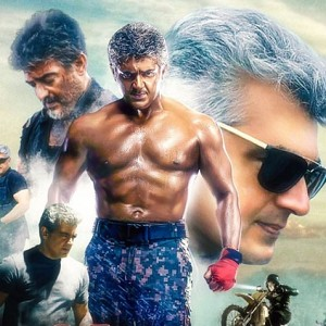Just In: Vivegam director reveals more details about the teaser!
