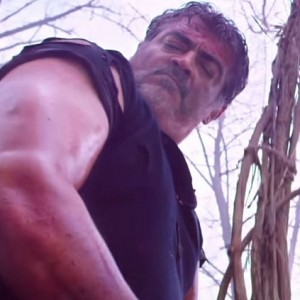 Thalai Viduthalai lyrics video song from Ajith's Vivegam