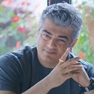 Vivegam Chennai box office: A new peak!
