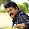 Will Mammootty get another National Award?