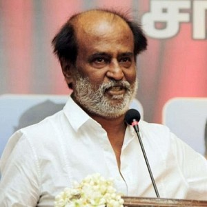 Will this be Rajinikanth's look for the Ranjith project?