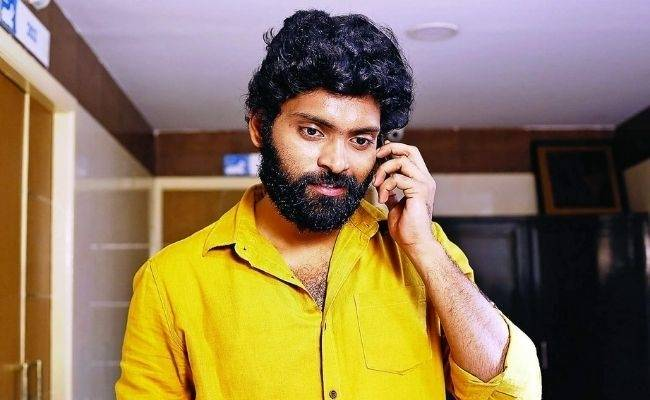 Actor Vetri joins with this hit director again for this popular movie's sequel