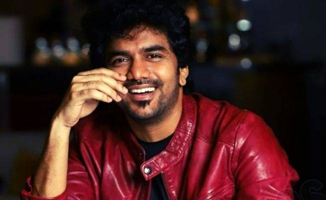 Wow, Wow! Kavin's latest film is releasing on TV soon after OTT outing - Details here