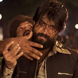 KGF Tamil Trailer | Vishal | Grand and massive