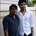 Manmadhan and Vallavan Combo is back!