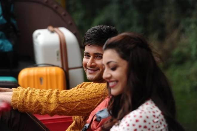 Anirudh (aka) Anirudh Movie