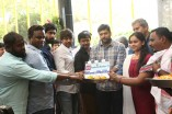 Arya and Sri Divya New Movie (aka) Arya and Sri Divya New Movie