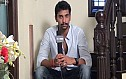 BW 20 Twenty on OKMK with Actor Arulnithi