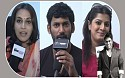 Celebrating Yuvan! - Wishes from Vishal, Varalaxmi Sarathkumar, Aishwarya Dhanush