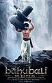 Dilani Rabindran argues that Baahubali engages us in a non-typical fashion