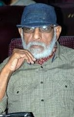 Balu Mahendra – And the journey continues