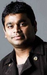 A humble request to A R Rahman!
