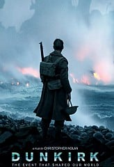 Dunkirk - Visitor Review