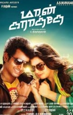 Maan Karate- Common Man's Review