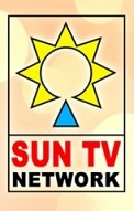 All about Publicity Stunts!, Sun Network, W